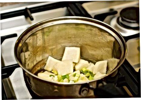 Супа од шљива
