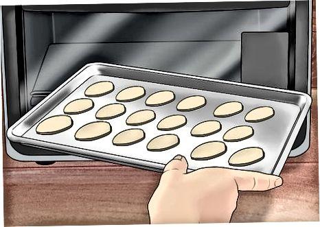 De cichorei voorbereiden