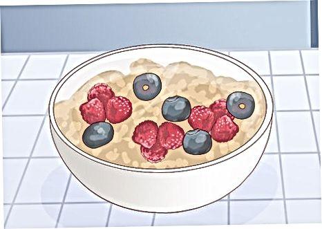 Elaboració de menjars amb quinoa