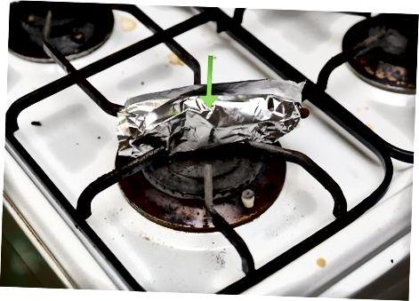 מבשל את הפלפלים