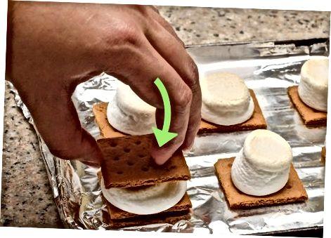 トースターオーブンの使用