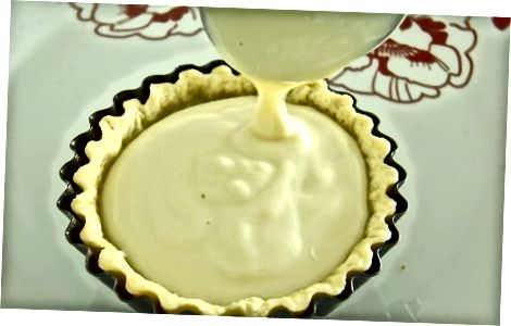 Cheesecake fără lapte condensat