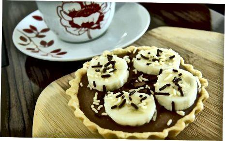Cheesecake fără ciocolată