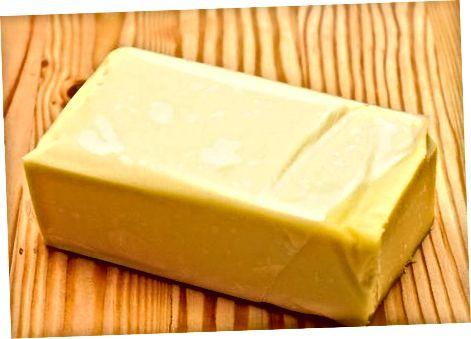 פונדו גבינה