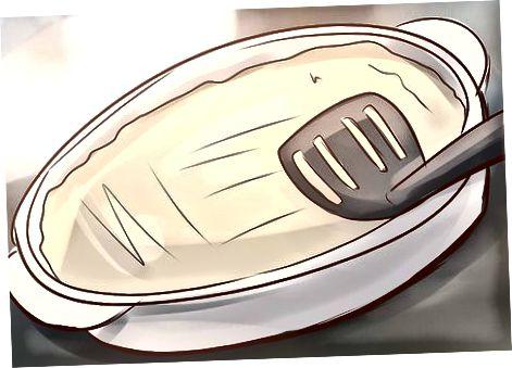 Puikių patiekalų gaminimas