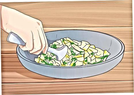 Ushqimi i Jicama