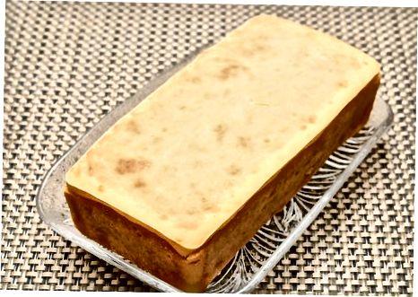 Випічка хліба