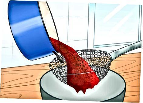 Приготування супу