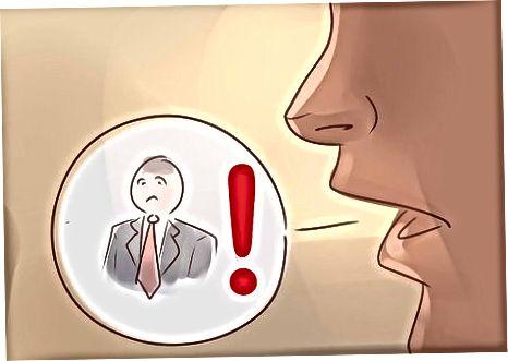Суочавање с преваранти