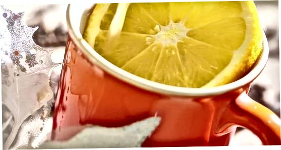 Obuolių sidro ir apelsinų sulčių ploviklis