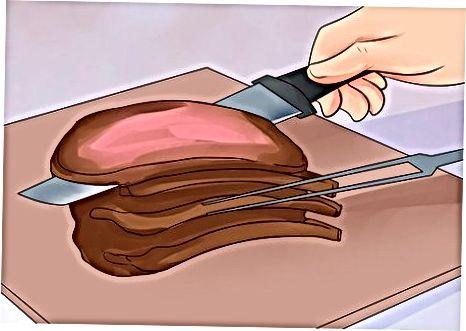 Први део: Општи савети за кување