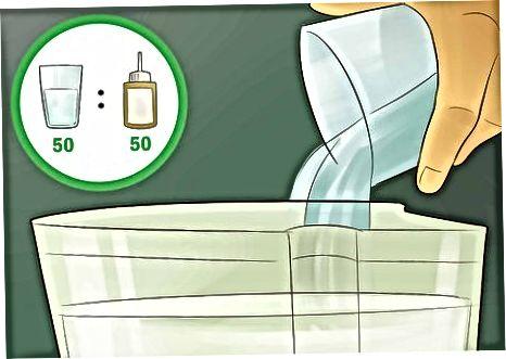 Odstranjevanje vodnega kamna Keuriga