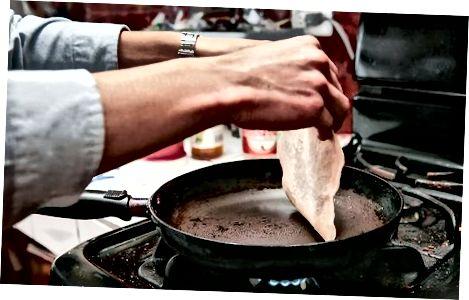 Un Tortillas