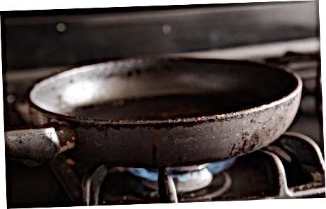Makkajo'xori Tortillasi