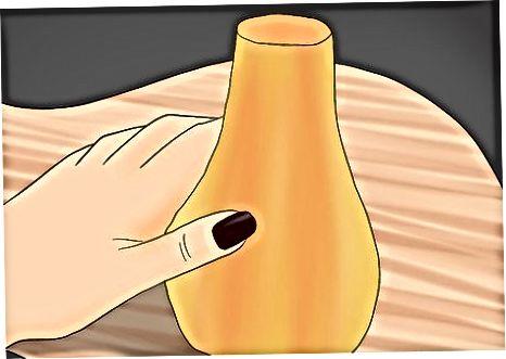 Cubing Butternut Squash