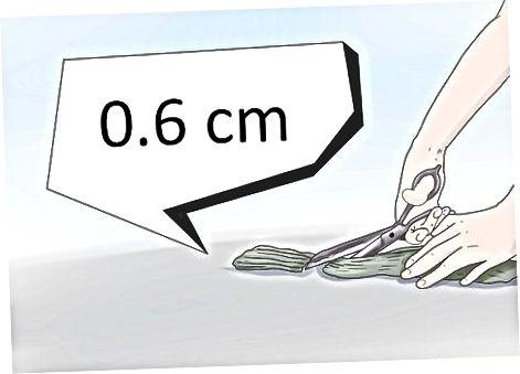 Schnittlauch in einem Dörrgerät