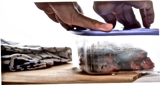 Печење пуних паприка