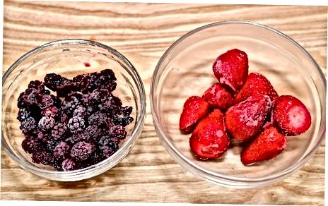 Uchlik Berry