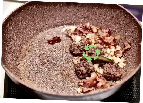 Chili Con Carne maken zonder bonen