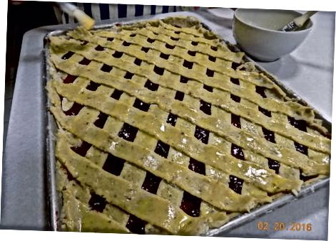Vytváranie cookies