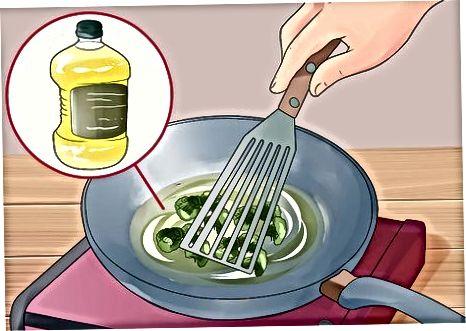 Kuhanje brez recepta