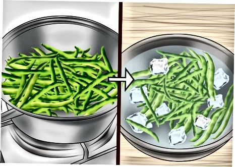 准备鹰嘴豆