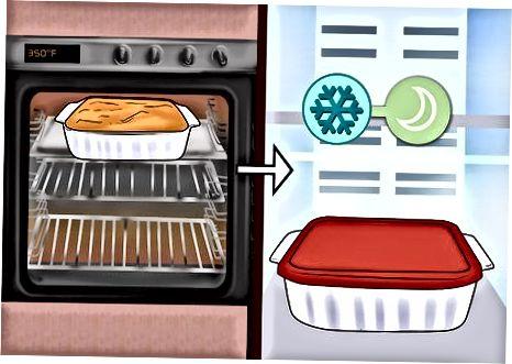 烤经典地瓜砂锅