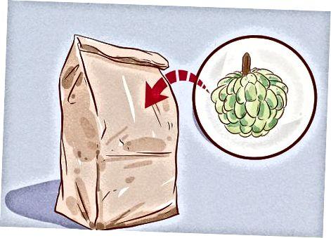 Blerja dhe ruajtja e mollëve të kujdestarisë