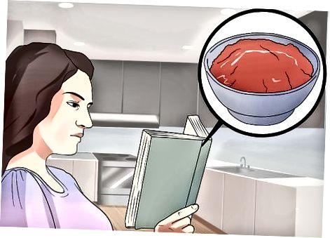 Налаштування звичок харчування
