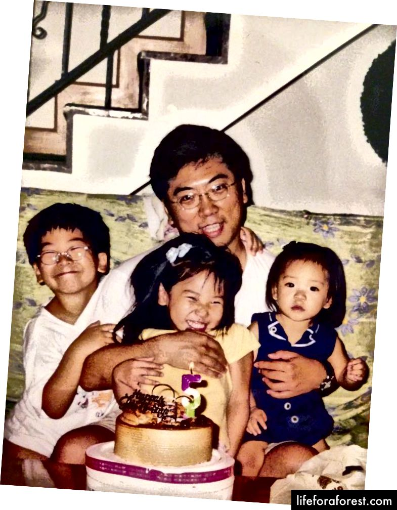 생일 : 대만 타오 위안 — 9.5.2001