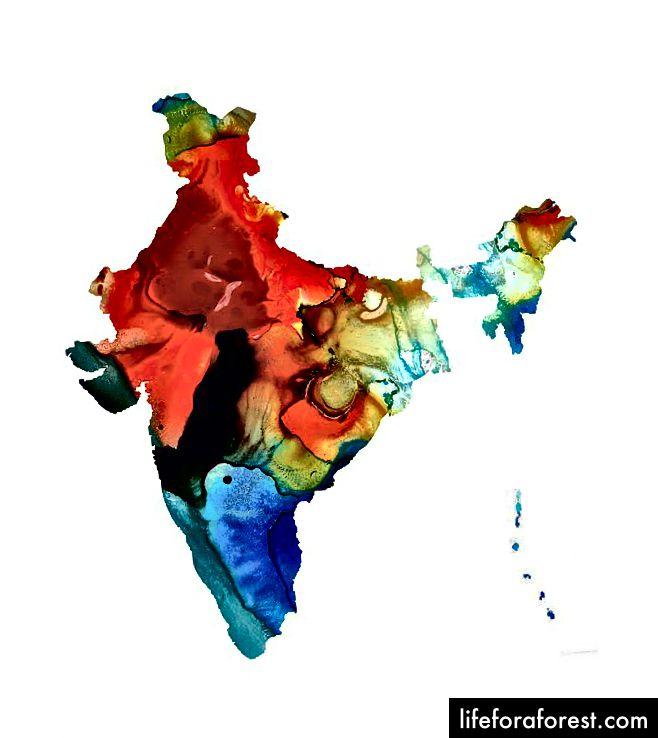 Skopiowałem tutaj wiele zdjęć, których nie posiadam. Przepraszam - ale to ładna i kolorowa mapa mojego kraju, a ja staram się tutaj coś wyjaśnić. Może Trump będzie czytał i uczył się. Zaczekaj.