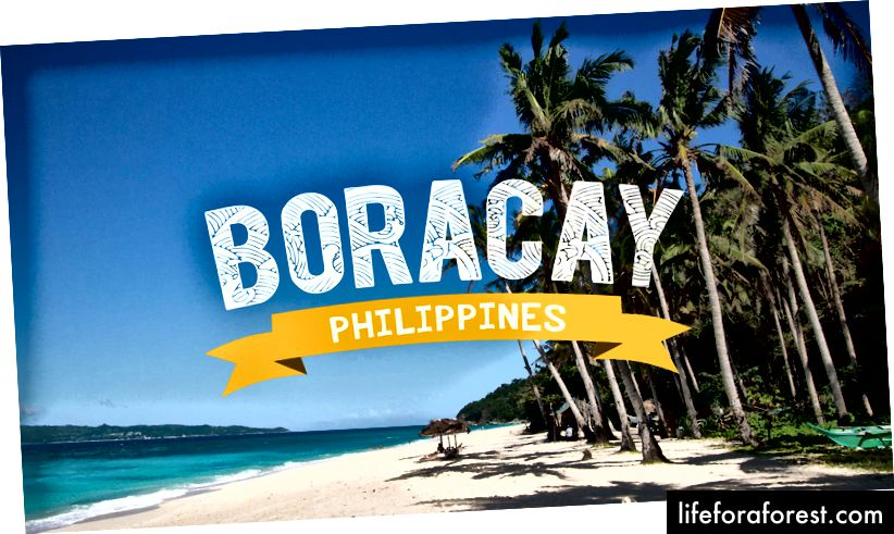 https://homeiswhereyourbagis.com/wp-content/uploads/2015/04/Artikelbild-Boracay-Video.jpg