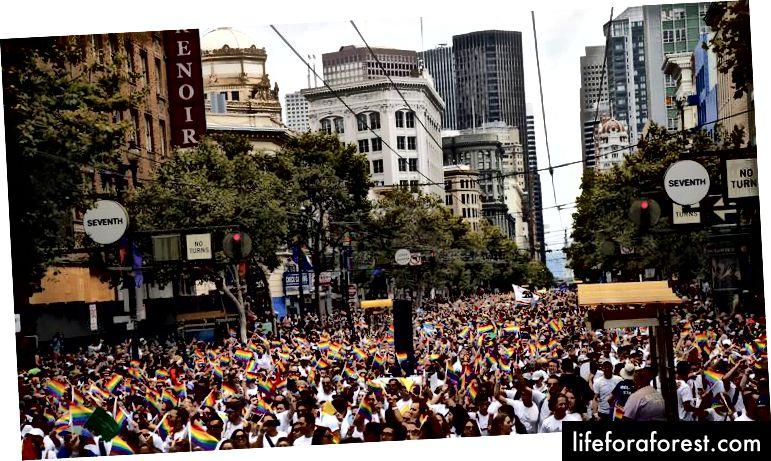 Pride Parade (kilde)