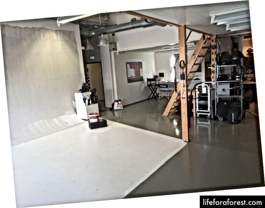 Bilder av KUKL.is