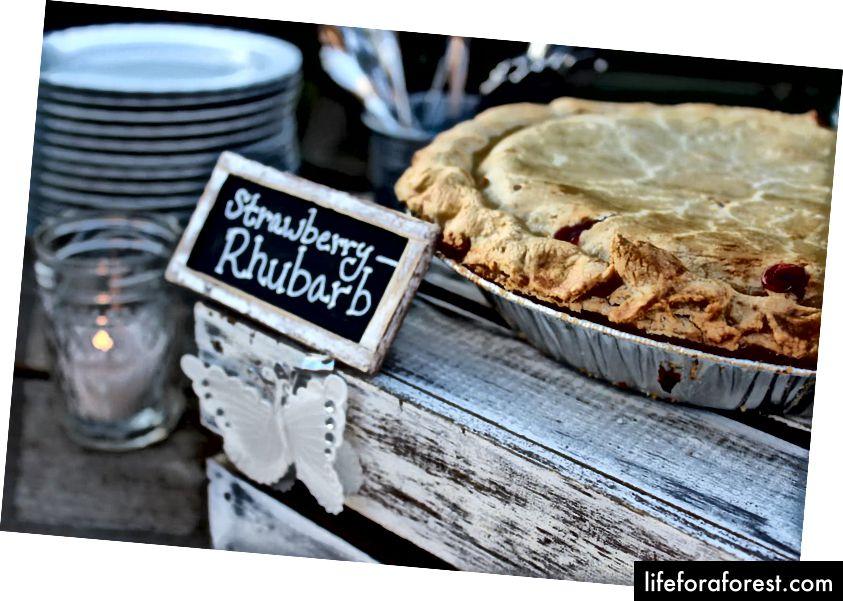 Bánh nướng tự làm đẹp và ngon từ Ikeda từ!