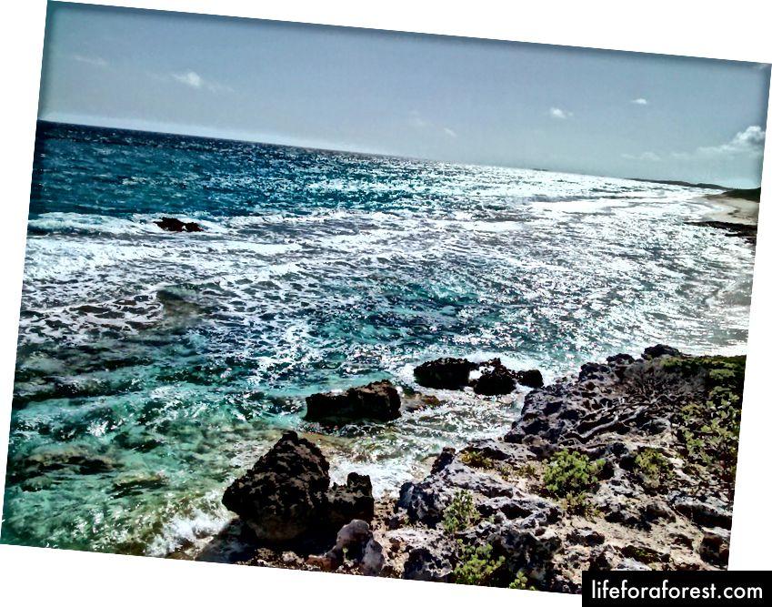 Pulau Penyimpan