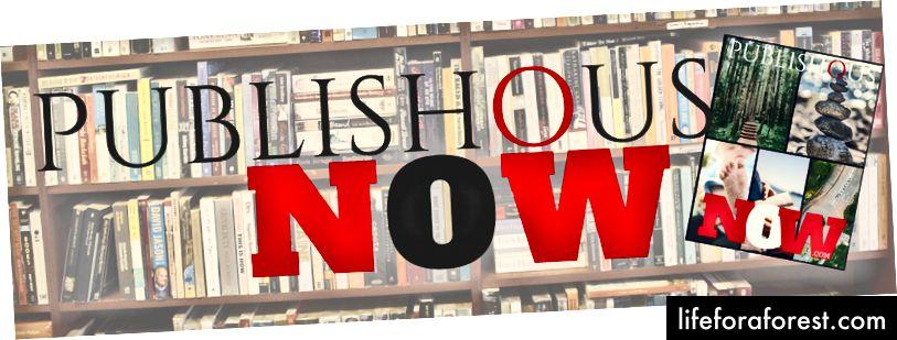 www.publishousnow.com