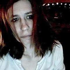 Erika Sauter
