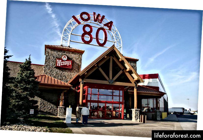 Iowa 80 (Nguồn)