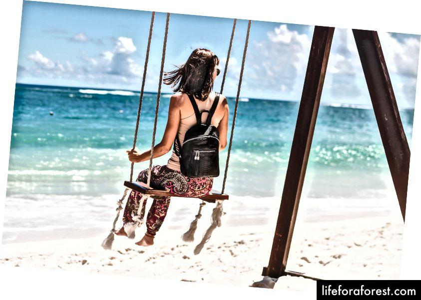 Zdjęcie Artem Bali, pexels.com