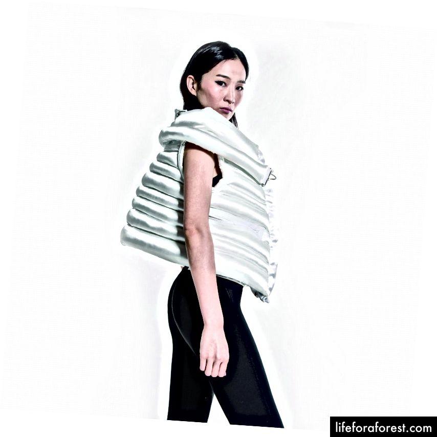 Hình ảnh lịch sự Jingwen Zhang.
