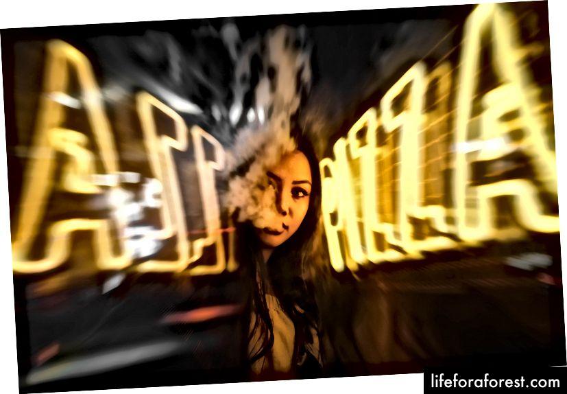 ภาพถ่ายโดย Tan Kaninthanond บน Unsplash