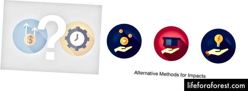 (Elemen grafis dirancang oleh Freepik dari www.flaticon.com dengan modifikasi)