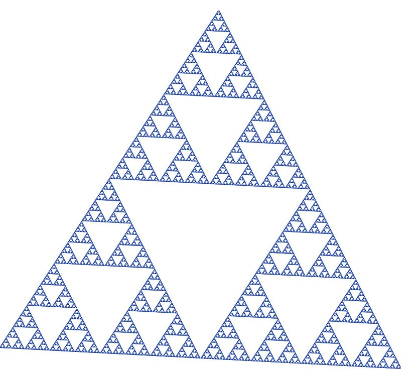 https://commons.wikimedia.org/wiki/File:Sierpinski_triangle.svg