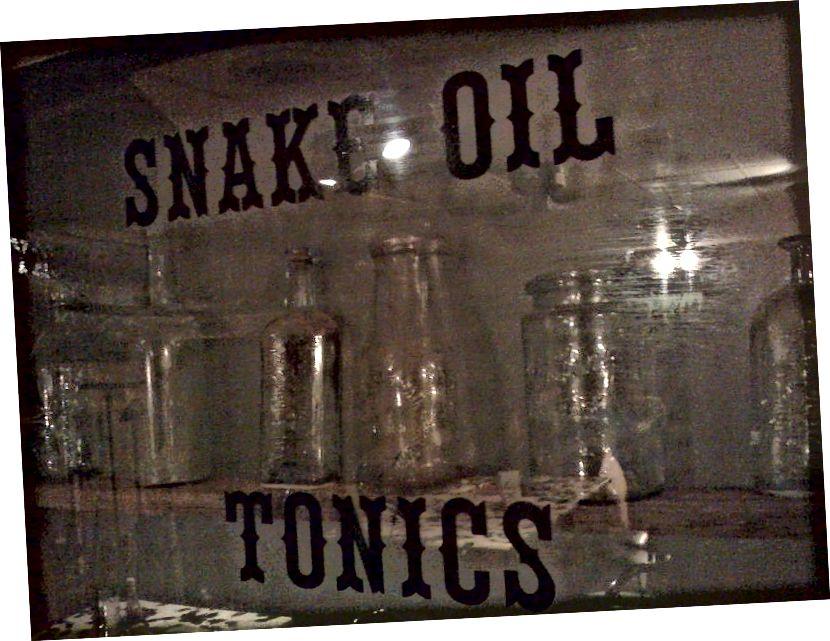 https://commons.wikimedia.org/wiki/File:Snake_Oil_Tonics.jpg