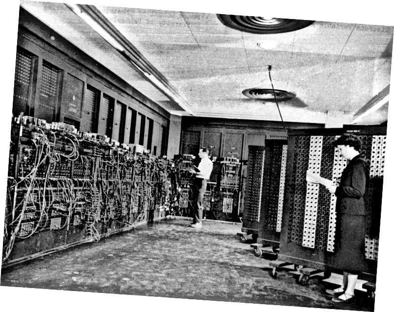 Изобретение компьютерной клавиатуры насчитывает более 50 лет. Всеобщее достояние.