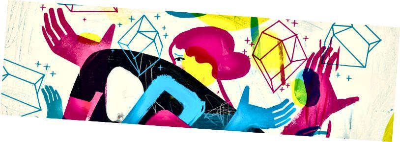 Илюстрация: Кийт Негли
