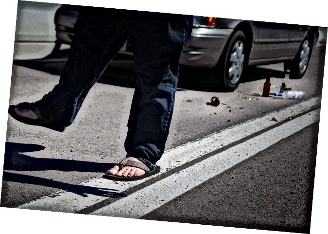 Foto uji ketenangan dari www.sandiegoduiattorneynow.com