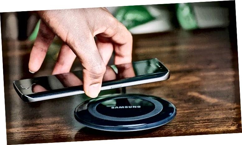 Ад: http://techlife.samsung.com/6-times-wireless-charging-asures-handy-1557.html