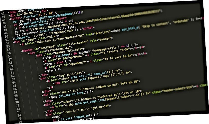 Microsoft ужо распрацоўвае новую мову кадавання, якая будзе інтэграваць Python і C для палягчэння кадавання на квантавых кампутарах.